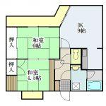 シティ青山 302号室