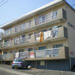 松本ビル 103号室
