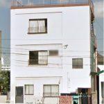 小野アパート