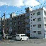 雅泉荘ビル 205号室