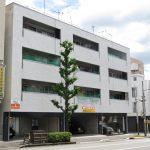 矢野第二ビル 203号室