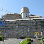リゾートマンション鶴見 316号室