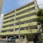 リナーシタ緑ヶ丘 502号室