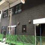 タナベヤ店舗 2階