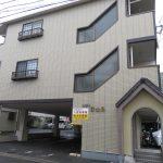 シティ富士見 320号室