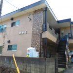 浜田荘 103号室