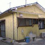 加藤アパート 5号室